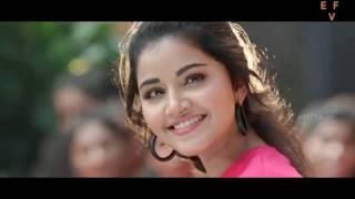 Jemiti mausumi Megha ane dhire dhire odia hd video songs
