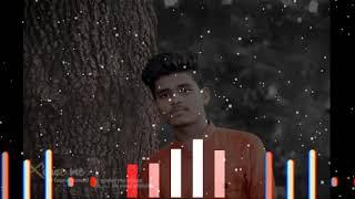 Gambar cover Bhaicha Birthday Vajle Bara Status Dj Song