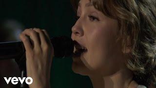Thalia - Medley