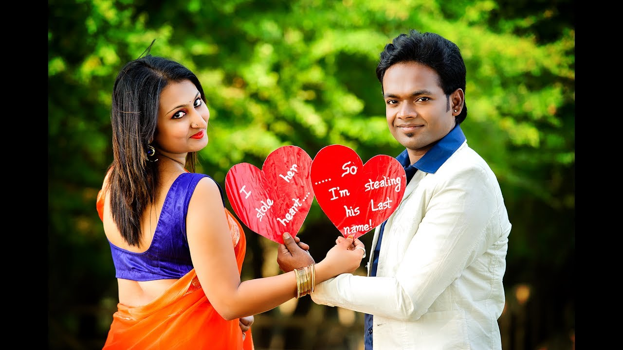 Dating a bengali woman