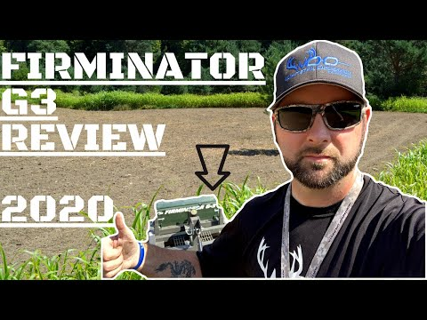 best-food-plot-atv-equipment!-firminator-g3-2020-🚜-@thefirminatorg3