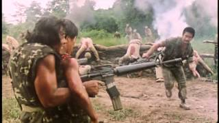 heroes shed no tears 1980 trailer.