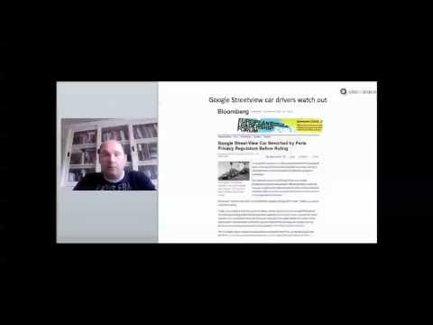 Видео Meta case study