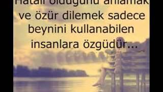 https//www.facebook.com/pages/Sevgi-limanC4B1/538300379642376