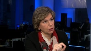 Weingarten: DeVos wants to drain public system