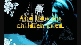 Video AFI - Miss Murder (Music Video w/ Lyrics) download MP3, 3GP, MP4, WEBM, AVI, FLV Agustus 2018