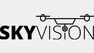 SKY VISION I SYDAFRIKA!