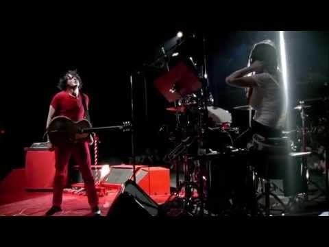 Jack White goes crazy from YouTube · Duration:  1 minutes 40 seconds