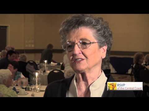 Franca Lockard Interview