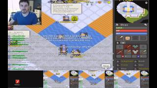 Repeat youtube video Realm of the Mad God multiboxing walkthrough for ISBoxer 41
