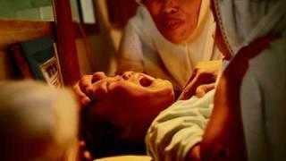 Repeat youtube video Vrouwenbesnijdenis