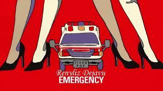 Download lagu Dj emergency 2018
