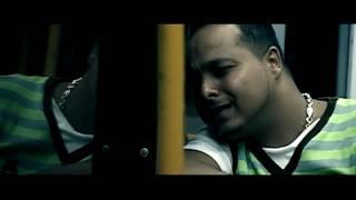 Florin de la Mogosoaia-Eu am pus suflet,tu ti-ai batut joc! HQ (official video)