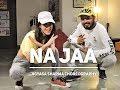 Na Jaa Pav Dharia Choreography StepKraft mp3