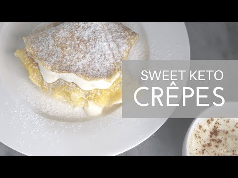 "***1-net-carb-per-crÊpe***-keto-""sweet""-crepes-|-coconut-flour-|-nut-+-gluten-+-grain-free"
