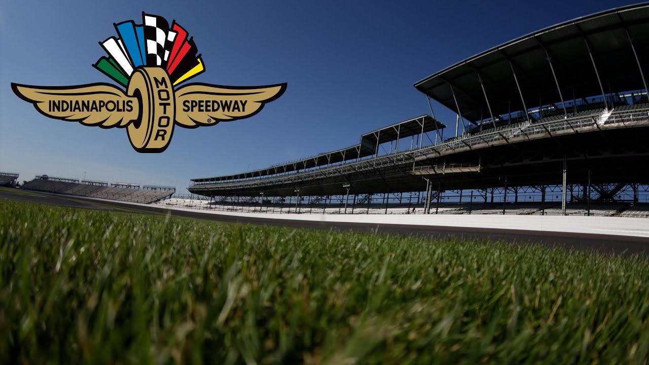 2019 Indianapolis 500: Start time, how to watch and stream