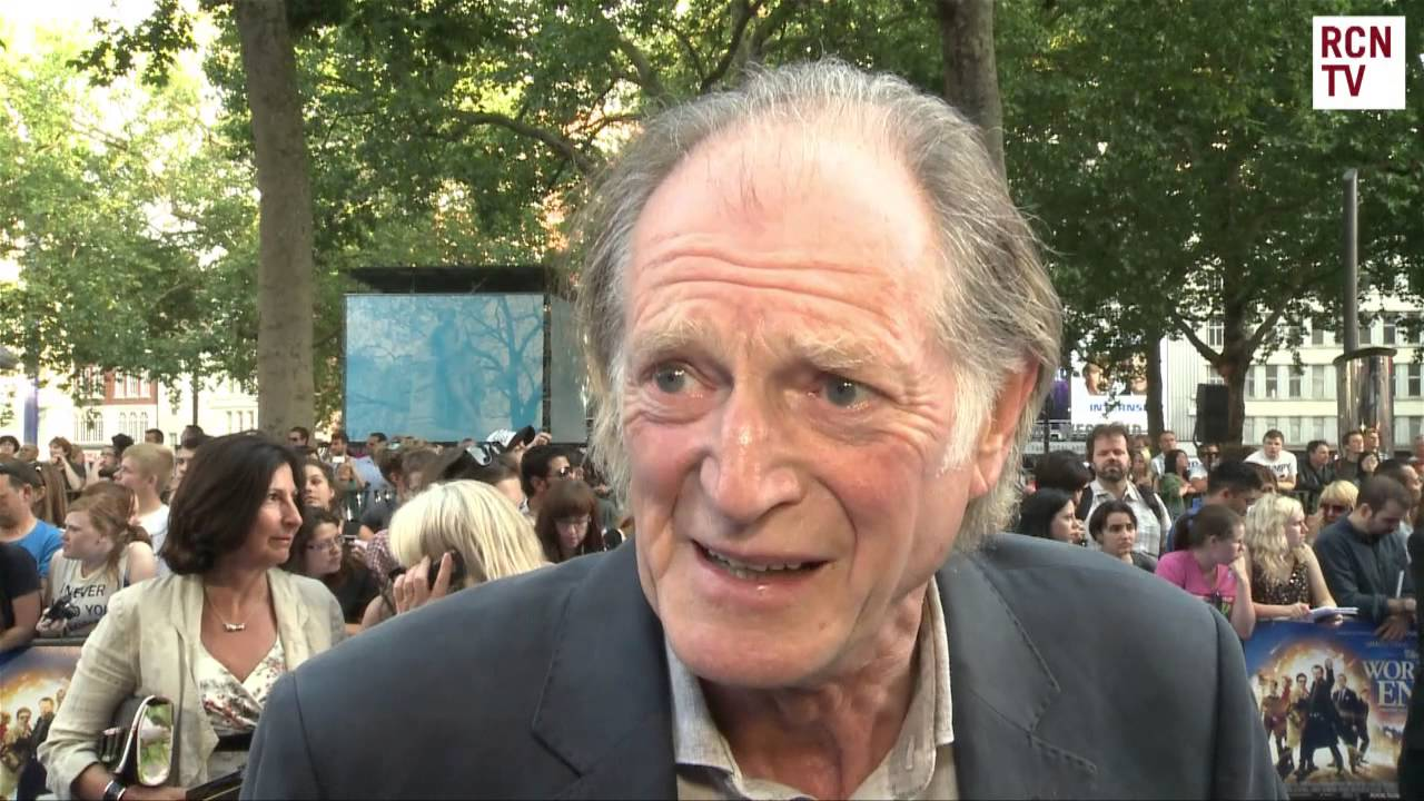 david bradley gamesdavid bradley ninja, david bradley games, david bradley kes, david bradley wme, david bradley american actor, david bradley agent, david bradley hard time moving on lyrics, david bradley usa, david bradley hot fuzz, david bradley (iv), david bradley desperate housewives, david bradley actor, david bradley young, david bradley american ninja, david bradley doctor who, david bradley fan mail, david bradley interview, david bradley martial artist, david bradley wiki, david bradley wizardry