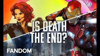avengers-is-death-the-endgame