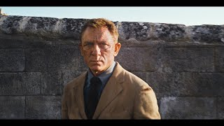 Baixar No Time To Die - Daniel Craig for One Last Time.