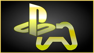 PARA USUARIOS DE PS4 - Noticias Playstation