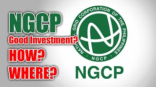 NGCP BACKDOOR LISTING (SGP) - INVESTMENT ANALYSIS
