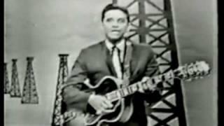 Chuck Bowers - Oakie Boogie