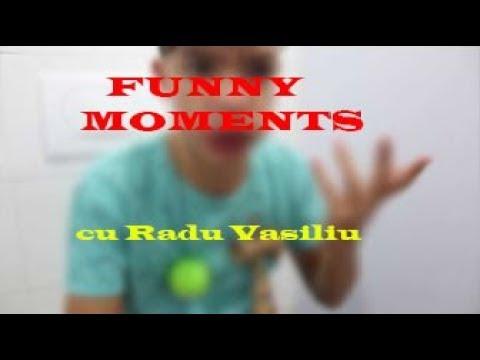 Download Funny Moments Radu Vasiliu #1