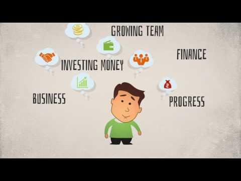 The Millionaire Master Plan by Roger James Hamilton