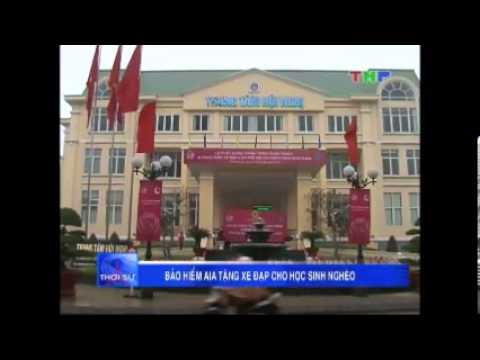 TH Hai Phong   Real Life Rourney 22 Feb 2014