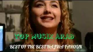 Download lagu LAGU ARAB BEST OF THE BEST NAJWA FAROUK MP3
