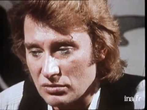 Johnny interview 1973.mp4