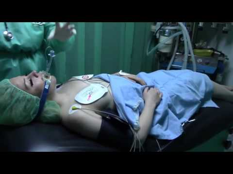 cpr girl from YouTube · Duration:  1 minutes 24 seconds