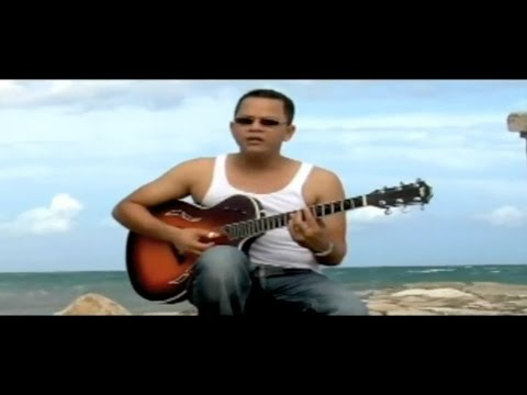 Bachata Clasica Video Mix