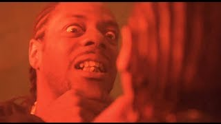 Brotha Lynch Hung - The Coathanga - Official Music Video