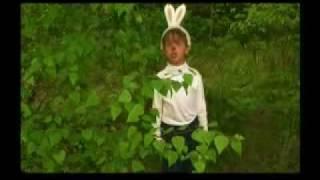 Песня Белоуха из фильма