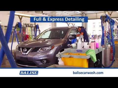 balise-western-mass---car-wash-pre-roll