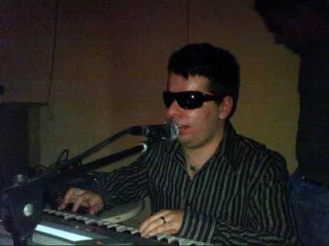 Makis Nikopoulos- Fantasy club