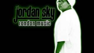 Jordan Sky - Dem Haters Gunna Luv It