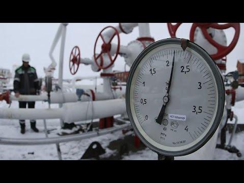Ukraine : Toute l'actualit sur Le Mondefr