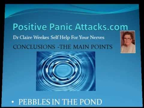 Self Help For Your Nerves Ebook