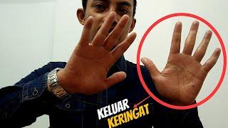 Kutipan Tausiyah - Ust. Abdu Somad Lc, MA Manfaat mencuci tangan dalam kurun waktu lebih dari 2 jam..