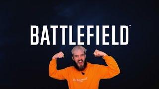 Battlefield 5 Multiplayer Trailer *Meme Edition*