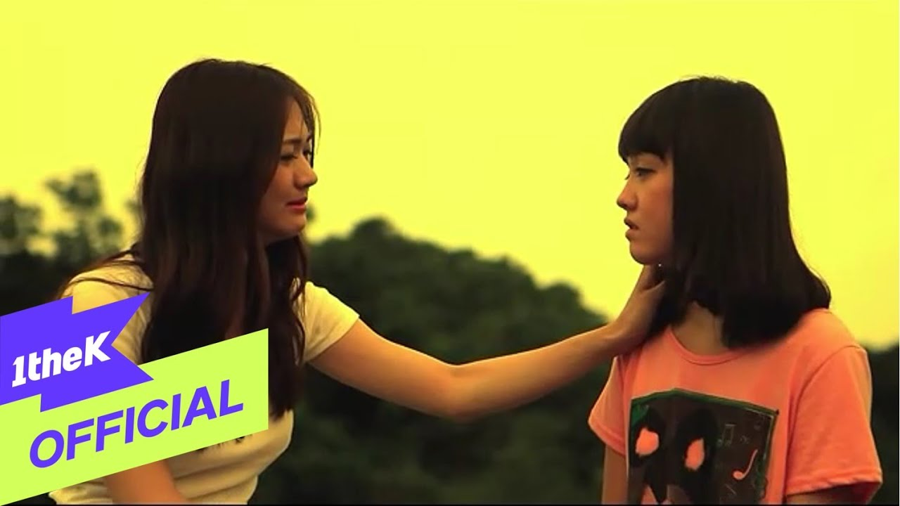[MV] DECEMBER, J-Cera(디셈버, 제이세라) _ Stay there(가슴으로 운다) (Feat. IRIN, Yunmi(아이린, 윤미))
