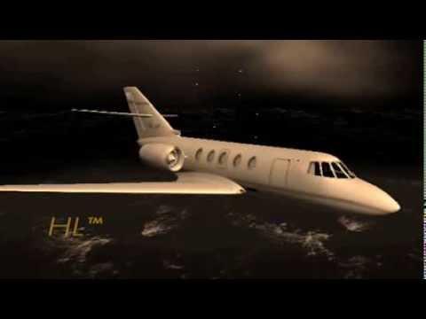 (IMVU)Berner (Feat.Wiz Khalifa) - Advice #HL