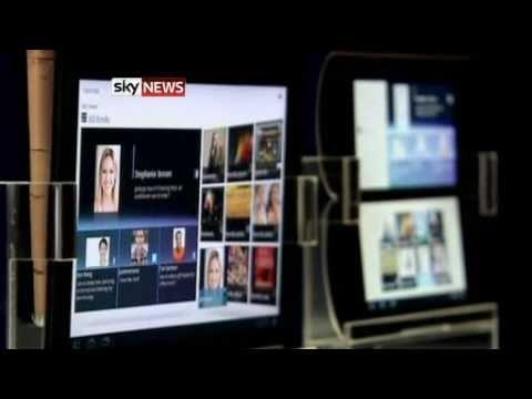 Hacker Breaks Into Sony PlayStation Network
