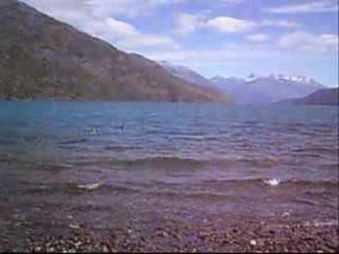 Lago Puelo 08