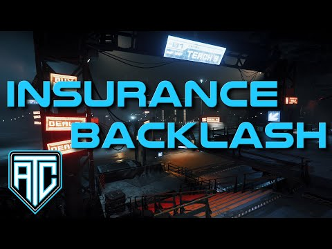 Answer the Call: Community Backlash Forces Change to Recent Insurance Rework