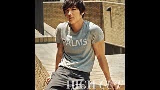 Choi Jin Hyuk Korean Drama Series