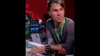 Depeche Mode - It's No Good (Brian Transeau Mix Full)(1998)