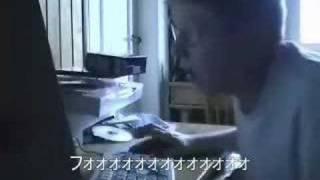 キーボードクラッシャーvs千早 ~悪意のある編集~ thumbnail